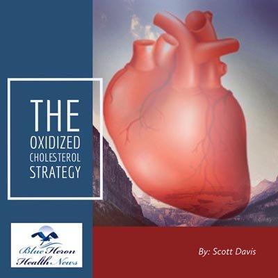 The Oxidized Cholesterol Strategy