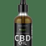 Ultragro Natural CBD Oil