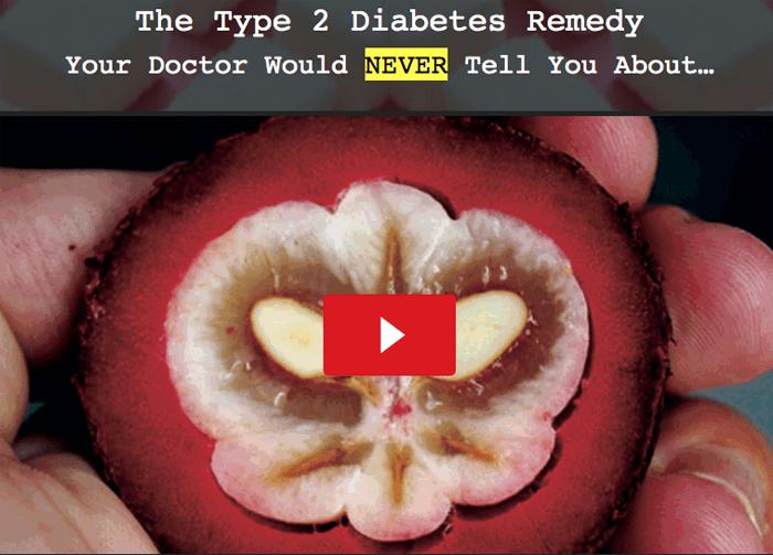 diabetes defeater video