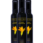 Perfect Press Styrian Pumpkin Oil