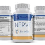 NerveAlign Review