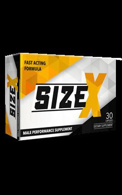 Size X
