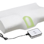 Smart Pillow Pro