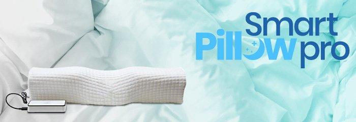 Smart Pillow Pro Review