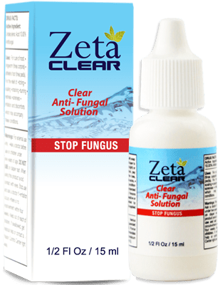 Zetaclear Review Benefits Ingredients And Side Effects