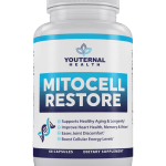 MitoCell Restore