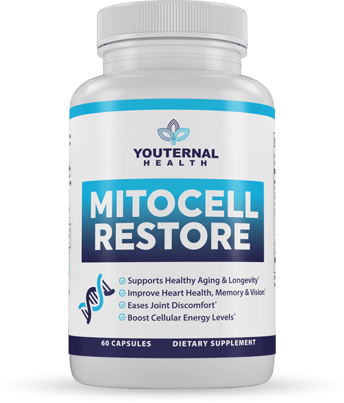MitoCell
