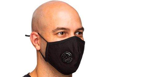 Biox Mask
