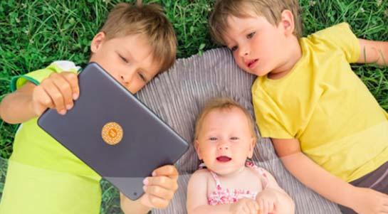 smartdots kids