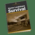 ultimate survival guide pdf
