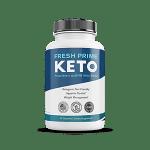 Fresh Prime Keto